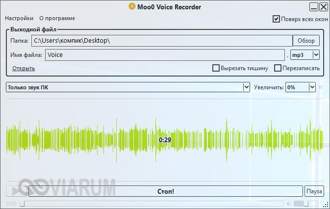 zapis-zvuka-s-kompyutera-9.jpg