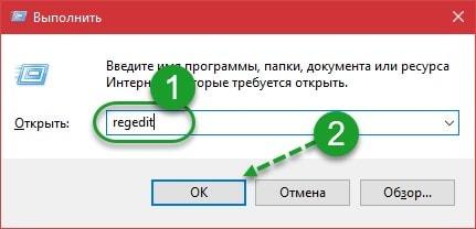 1535205003_5-min.jpg