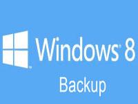 kak-sdelat-rezervnyu-kopiu-windows-8_obo3ci.jpg