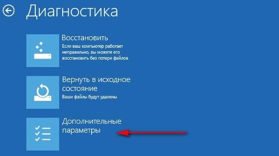 1389113211_11.jpg