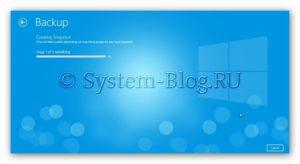 Rezervnaja-kopija-Windows-8-programmoj-RecImg-Manager-5-300x164.jpg