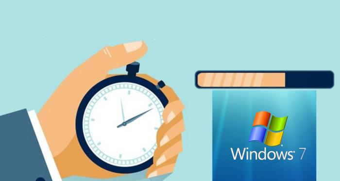 Kak-uskorit-zagruzku-Windows-7-e1526549007165.png