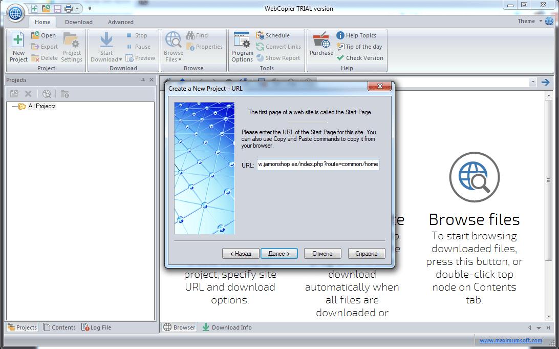 vvod-imeni-sajta-v-Webcopier.png