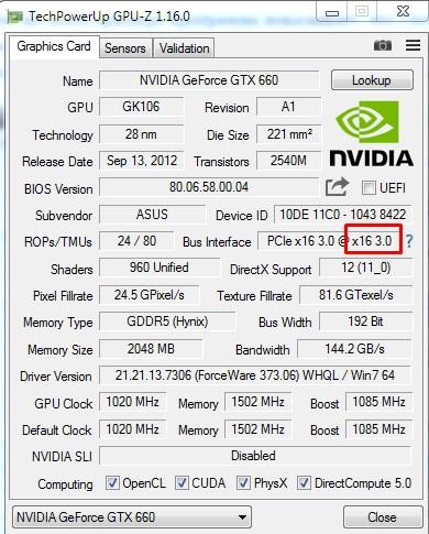 Screenshot_6-4.jpg