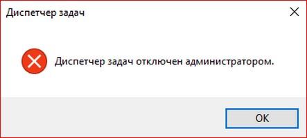 1465558409_16.jpg
