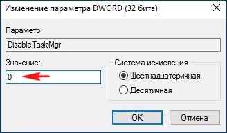 1465674664_6.jpg