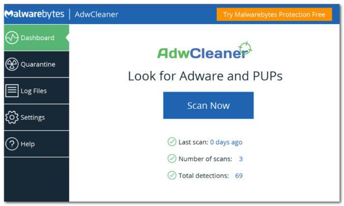 AdwCleaner-glavnoe-okno.jpg