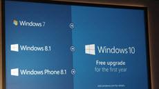 kak-obnovit-windows-7-do-windows-8.1.jpg