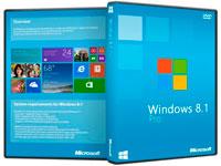 kak-obnovit-windows-7-do-windows-8_biknfo.jpg