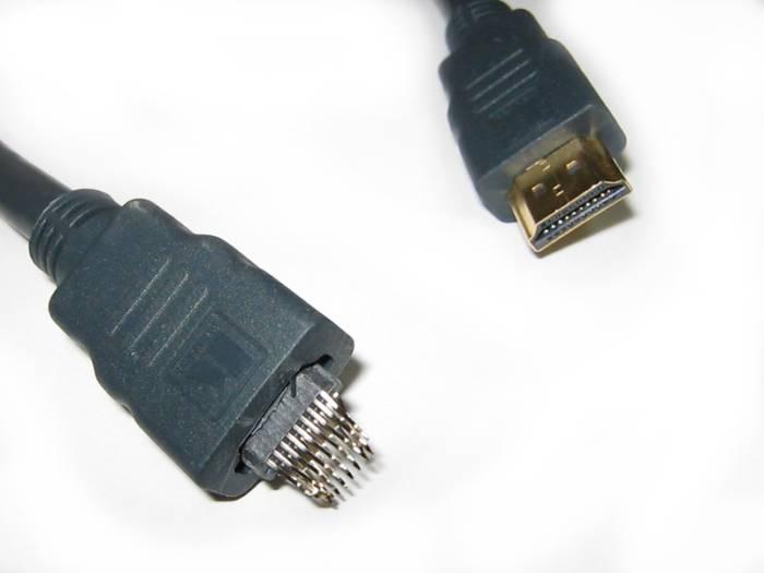 slomanniy-hdmi-kabel.jpg