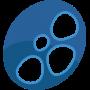 proshow-producer-logo-90x90.png