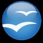 OpenOffice-90x90.png