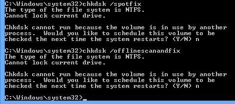 7_spotfix_windows8.jpg