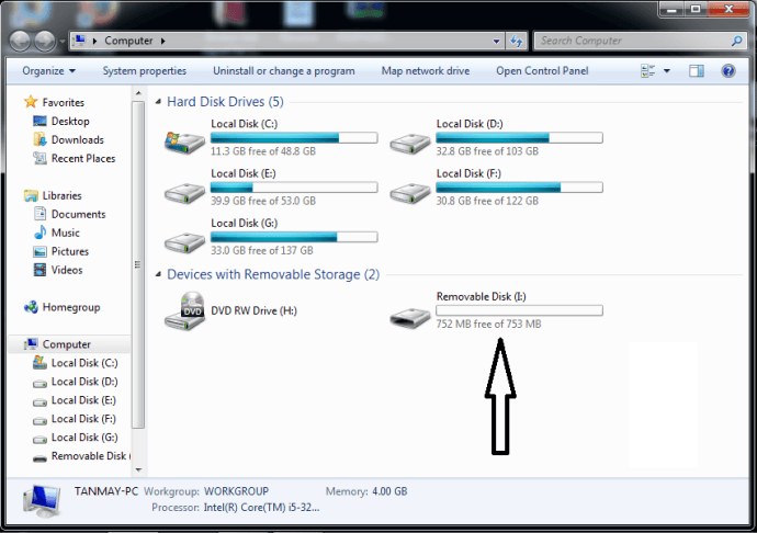 lost-space-on-usb-drive.png