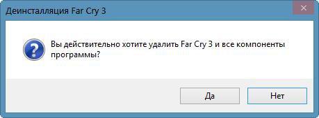 1466202655_1.jpg