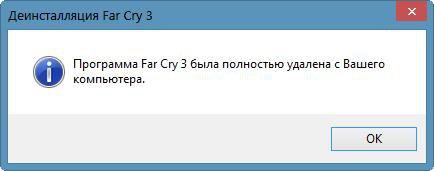 1466203018_1.jpg