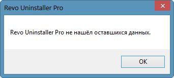 1466204916_1.jpg