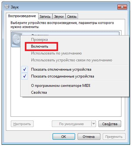 Screenshot_13-15.png