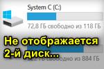 Ne-otobrazhaetsya-disk-v-moem-kompyutere.jpg