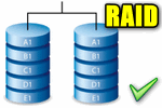 RAID-massiv.png