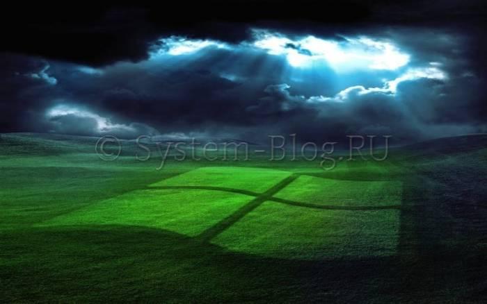 Kak-ubrat-programmu-iz-avtozagruzki-Windows-XP-----metod-bez-dopolnitelnogo-softa1.jpg