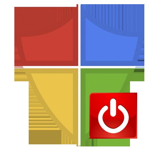 Kak-otklyuchit-antivirus.png