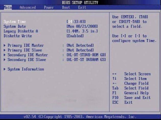 ami-bios-631x473.jpg