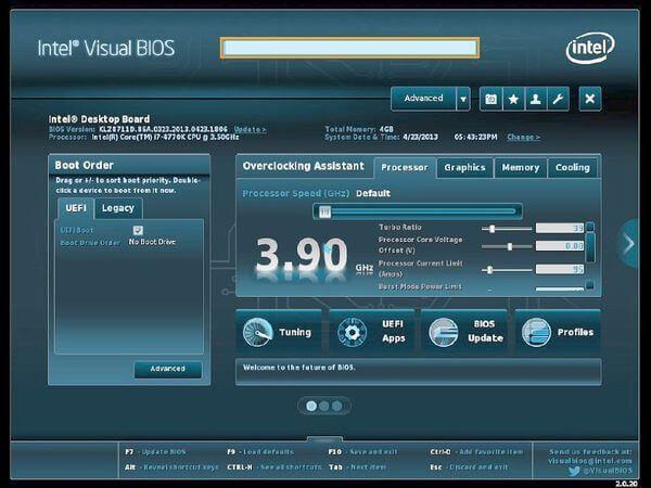 Intel-BIOS.jpg