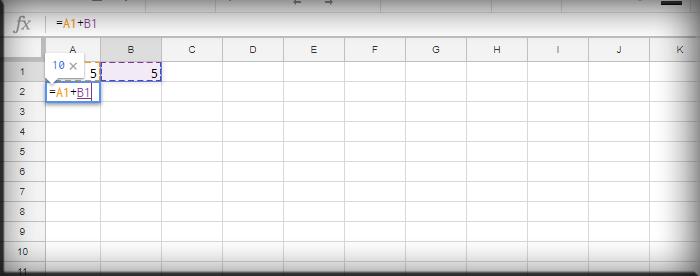 Levoj-knopkoj-myshki-vydeljaem-jachejki-so-znachenijami-mezhdu-nimi-stavim-nuzhnyj-matematicheskij-znak-s-klaviatury.png