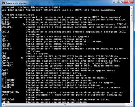 komandy-komandnoy-stroki_3.jpg