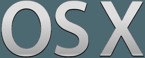 01-logotip.png