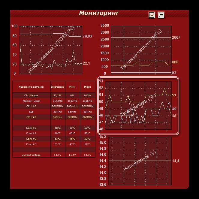 okno-monitoringa.png