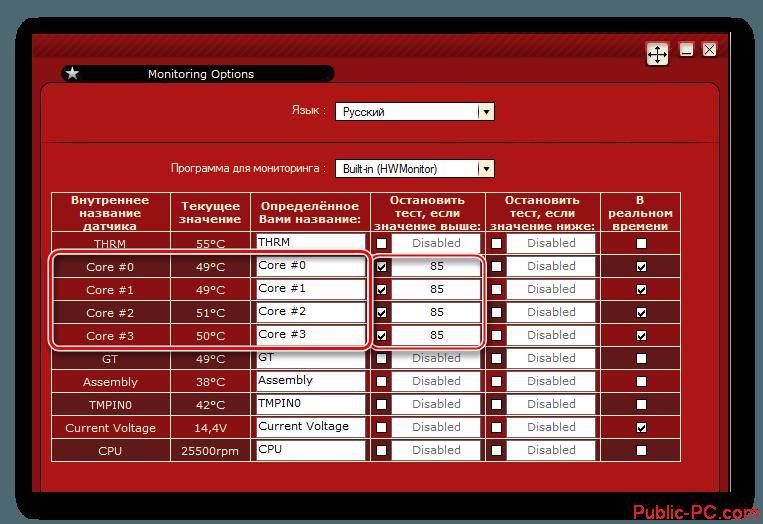 Kak-sdelat-test-zp-na-peregrev-1.png
