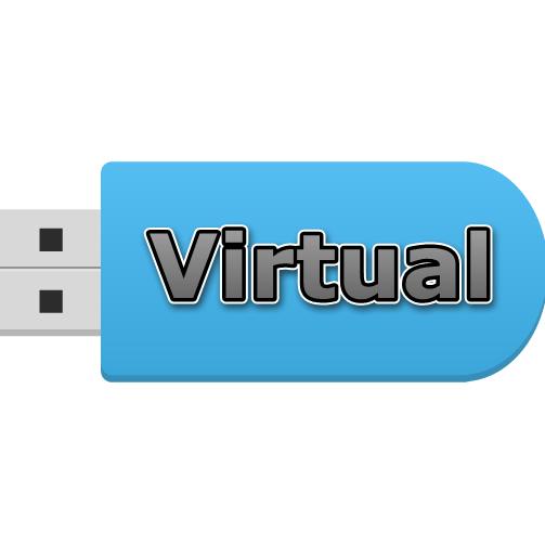Kak-sozdat-virtualnuyu-fleshku-na-kompyutere.png