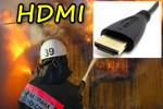 HDMI-mozhet-sgoret.jpg