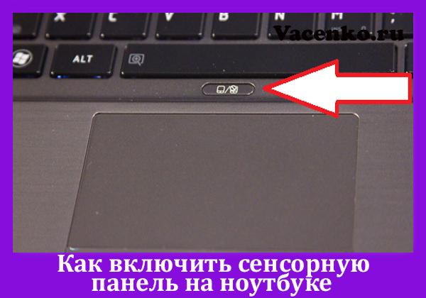 панель-на-ноутбуке.jpg