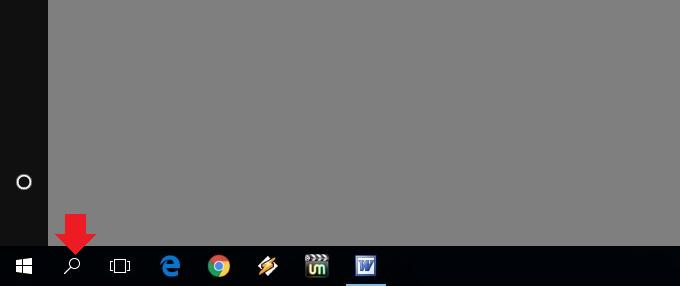 kak-zajti-v-panel-upravleniya-na-windows6.png