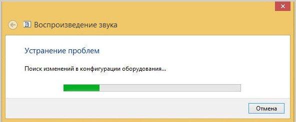 1420395371_skrin-4.jpg