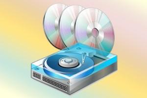 ispolzovanie-virtualnogo-privoda-windows7-300x200.jpg
