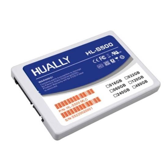 Tverdotelyj-nakopitel-SSD-disk.jpg