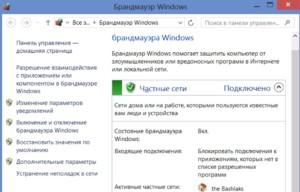 3-Brandmauer-Windows-300x192.jpg