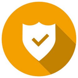 antivirus-shield.jpg