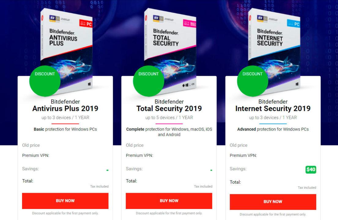 bitdefender-antivirus-plus-2019-antivirus-dlja-windows-1105x720.jpg