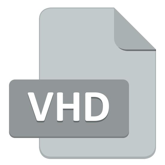 CHem-otkryit-VHD.png