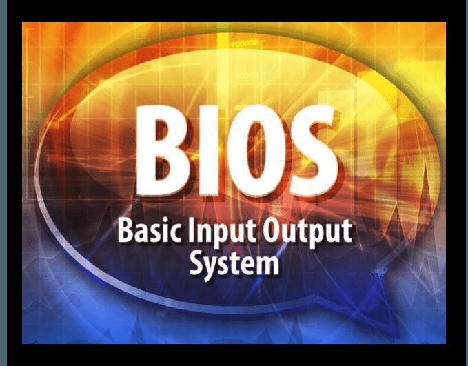 obnovlenie-bios-gigabyte.png