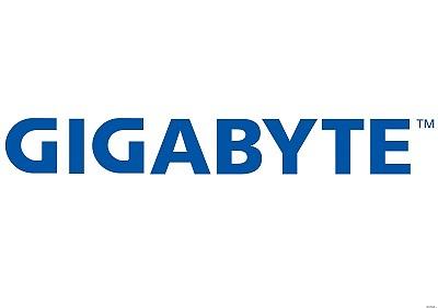 instrukciya-kak-obnovit-bios-gigabyte-svoimi-rukami-101.jpg
