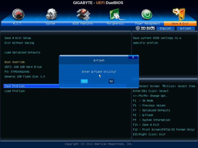 instrukciya-kak-obnovit-bios-gigabyte-svoimi-rukami-103.png