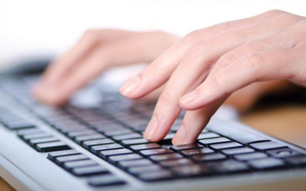 Kak-rabotat-bez-my-shki-s-pomoshh-yu-klaviatury--e1524424446208.jpg