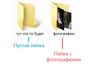 пустая-и-полная-папка.jpg