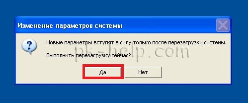 change-font-size-windows-5.jpg